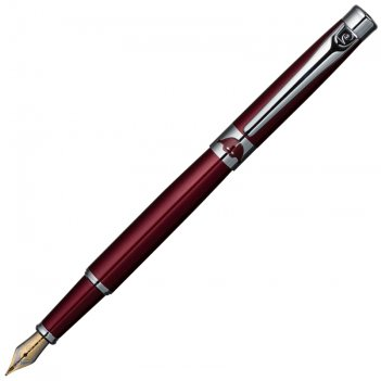 Перьевая ручка pierre cardin venezia