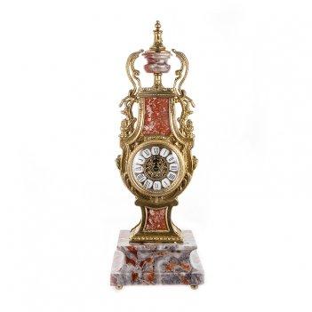 Часы 51х18х14 см.