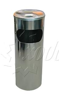 Урна-пепельница па020 объём: ? литров