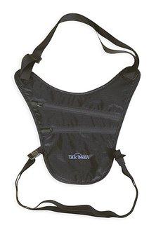 Сумочка-кошелек для скрытого ношения на бедре skin chest holster