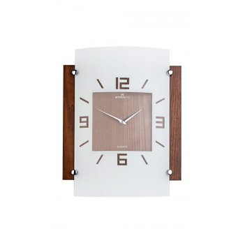 Часы настенные w&g granto gw020140a