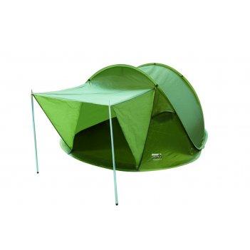 10112 туристическая палатка high peak vezzano 3