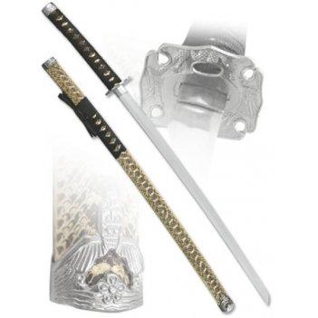 d-50009-ka меч самурайский