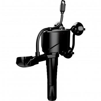 Фильтр внутренний tetra filterjet 400, компактный, для аквариумов 50-120 л