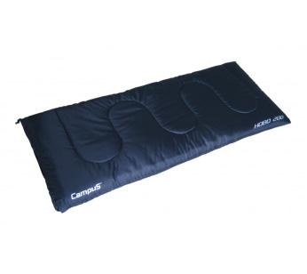 спальные мешки и коврики