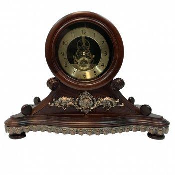 Настольные часы  3186 (07)