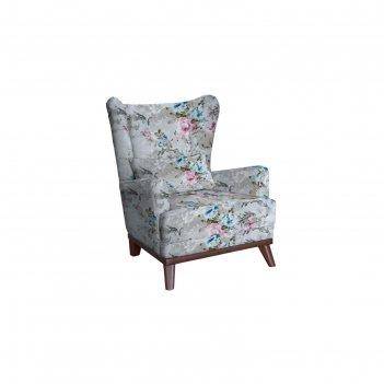 Кресло для отдыха, оскар, тк 310