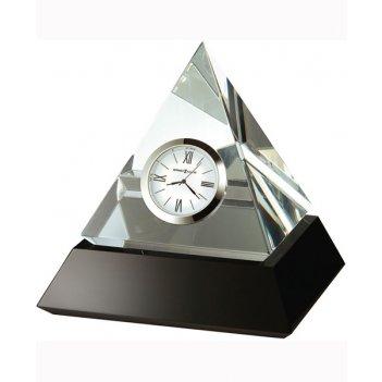 Часы настольные howard miller 645-721