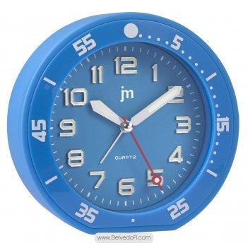 Настольные часы lowell ja6015a
