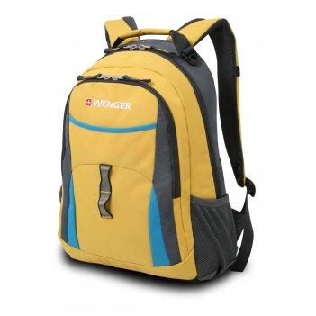 Рюкзак школьный wenger 3162244408
