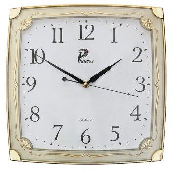 Настенные часы phoenix p 5604-4 phoenix