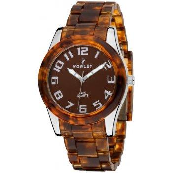 Часы женские nowley 8-5309-0-10