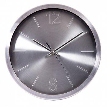 Часы настенные viron 30*30*4см