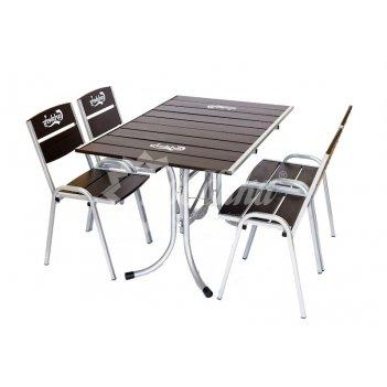 Комплект мебели  «петергоф 120»