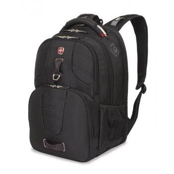 """Рюкзак  с отделением для ноутбука 15"""" (31 л) wenger 5903201416"""