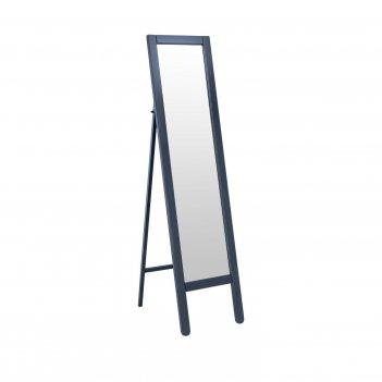 Зеркало напольное leset фиора