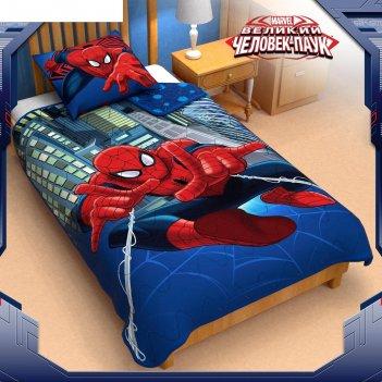 одеяла для детей