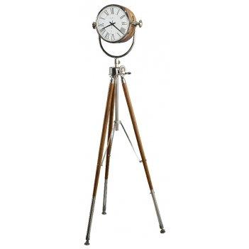 Часы напольные howard miller 615-106