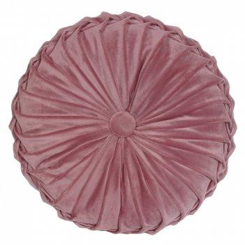 Подушка декоративная, l35 w35 h11 см