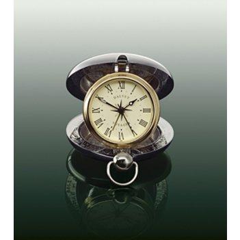 часы от Dalvey (Шотландия)