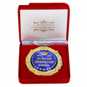 школьные медали