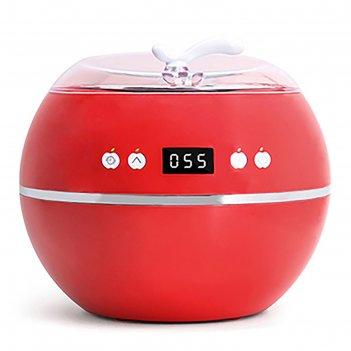 Воскоплав jessnail pg-001 яблоко, 100 вт, 500 мл, регулировка темп.-ры, та