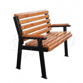 Кресло садовое «модерн» 0,6 м