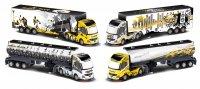 Т55115, 1toy драйв грузовик-тягач