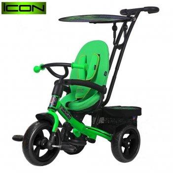 3-х кол. велосипед lexus trike original rt icon evoque by natali prigaro e