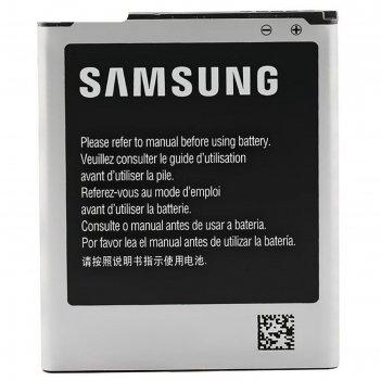 Аккумулятор samsung eb-bg360cbe g360h galaxy core prime