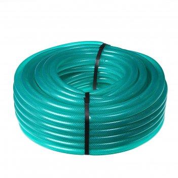 Шланг поливочный  садовый super light 3/4 - 50 м/п