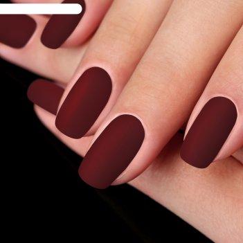 ногти накладные для ногтей