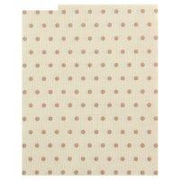 Ткань для пэчворка, 50х55см, 146±5 г/кв.м, вр-11, цвет бежевый