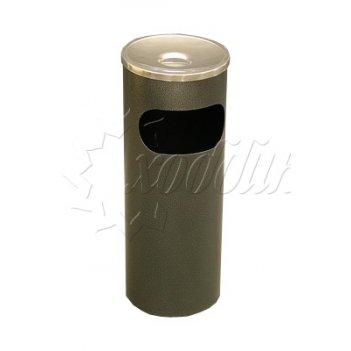 Урна-пепельница па031 объём: ? литров