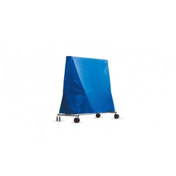Чехол для теннисных столов серии compact