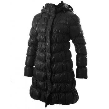 Куртка женская bu-2777si