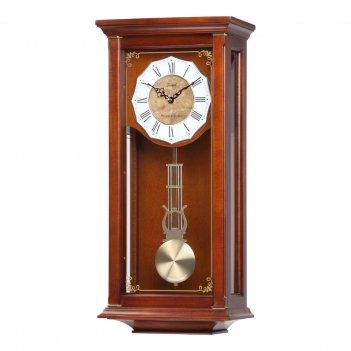 Настенные часы восток н-10651-2