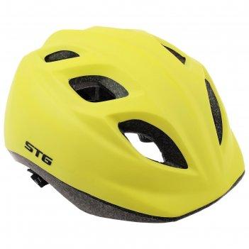 Шлем stg , модель hb8, размер m