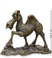 Бф- 94 фигура верблюд
