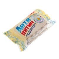 Мыло-пятновыводитель антипятин для детских вещей, 90 гр