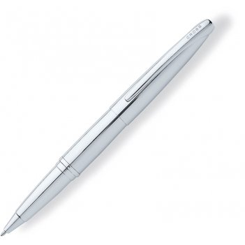 Ручка-роллер cross 885-2