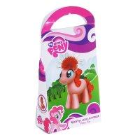 Набор для лепки my little pony  t16-mlp2
