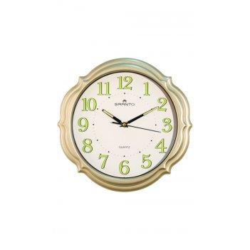 Часы настенные granto gr 8920 a