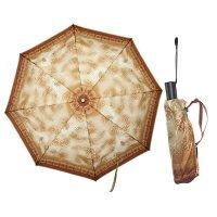 Зонт 23, полный автомат ()