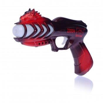 световые пистолеты