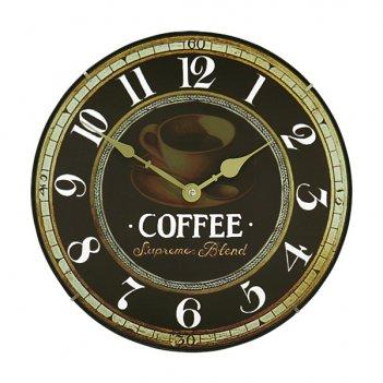 Часы granat  b 128308