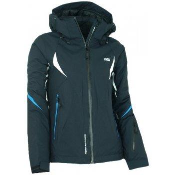 Куртка женская bu-2761sii