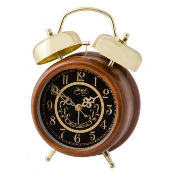 Настольные часы vostok westminster к 700-7 vostok