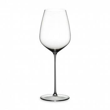 Бокал для красного вина cabernet, объем: 820 мл, материал: хрусталь, серия