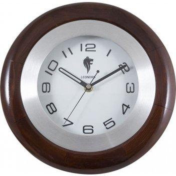 Часы lc-64